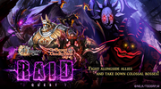 Banner-The Seven Deadly Sins - Raid Quest.png