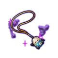 Game,ItemIcon,IT EQ BELTA ART STRAP.png