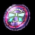 Shayna's Fan Coin