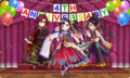Game,ConceptCard,TS 2020 ANNIVERSARY PHOTO 22.png