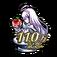 【1.1M Celebration】 Cryptic Apple