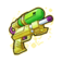 Game,ArtiIcon,AF ARMS GUN GL ROXA SQUIRT.png