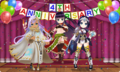 Game,ConceptCard,TS 2020 ANNIVERSARY PHOTO 38.png