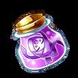 Dark Goddess Jar