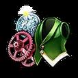 Magic Swordsman Intro Set