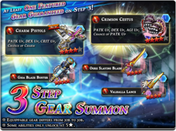 Banner26 3step Gear.png