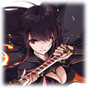 Dark Masamune