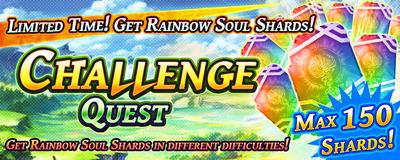 News,2910381f-2a38-5482-aa7f-4bd5077157de,news banner challenge Quest event desc EN 1599829187818.png