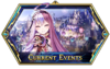 Event Stories