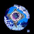 Fallen Time Chronos Sphere Shard