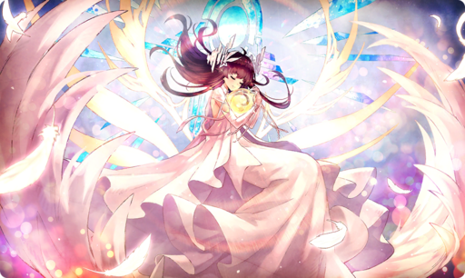 Game,ConceptCard,TS ST KASUMI 01.png