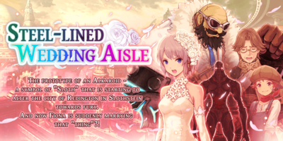News,ad9b73e0-aa61-5319-8ca4-9ceffe2501bb,news banner FionaWed EventSynopsis EN 1560494836490.png