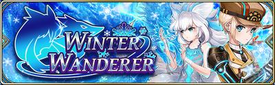Banner-Winter Wanderer.png