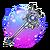 Sephiron's Sceptre