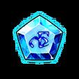 Seal of Wrath 【Super Shield】