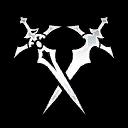Twin-Blade Knight