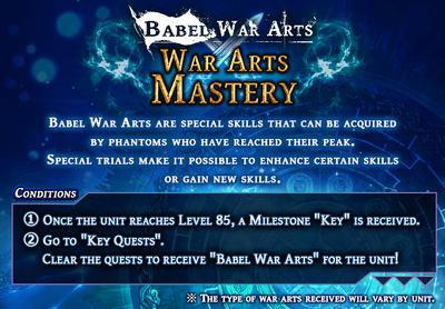 News,669199bc-7d80-5064-b9ea-67d4be282e0d,news banner babel war arts EN 1559099185794.png