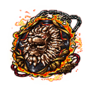 News,6b2eb522-9e6d-5aaa-b86b-0f6d601eee74,AF ACCS GL PVP S4 AMULET 1562126431864.png