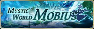 Mystic World Mobius