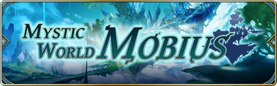Banner-Mystic World Mobius.png