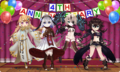 Game,ConceptCard,TS 2020 ANNIVERSARY PHOTO 48.png