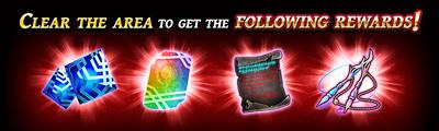 News,09060913-e95d-5843-a360-7e381fbc1d9a,news banner Raid Summer 2020 Rewards EN 1590045992667.png