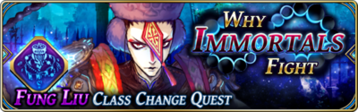 Banner-Why Immortals Fight.png