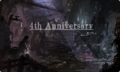 Game,ConceptCard,TS 2020 ANNIVERSARY 14.png