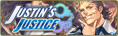 Banner-Justin's Justice.png