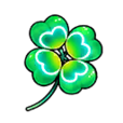 Clover of Foresight