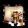 Armor of David Diagram Piece