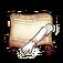White Knight's Gauntlet Diagram