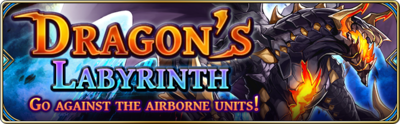 Banner-Dragon's Labyrinth.png