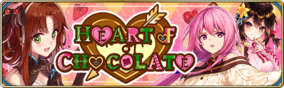 Banner-Heart of Chocolate.png
