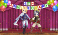Game,ConceptCard,TS 2020 ANNIVERSARY PHOTO 12.png