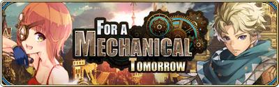 Banner-For a Mechanical Tomorrow.png