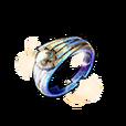 Ring of Sin Lumen Shard