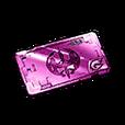 【3-Title】 Quest Skip Ticket