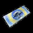 【Etrian Odyssey】 Featured 5★ 25-Soul Shard Summon Ticket