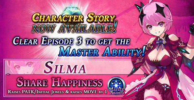News,d8b047af-0558-534f-bb63-c8cead5aa9cb,news banner character story Silma EN 1597118002302.png