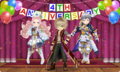 Game,ConceptCard,TS 2020 ANNIVERSARY PHOTO 34.png