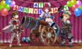 Game,ConceptCard,TS 2020 ANNIVERSARY PHOTO 66.png