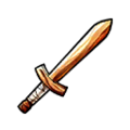 Game,ItemIcon,IT EQ ATK WOODENSWORD.png