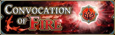 News,8fbbad2f-a1af-57d8-adb7-9a6b3d9191ea,ui EventQuest bnn gl cot fire EN 1578279826275.png