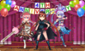 Game,ConceptCard,TS 2020 ANNIVERSARY PHOTO 28.png