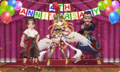Game,ConceptCard,TS 2020 ANNIVERSARY PHOTO 32.png