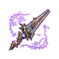 Game,ItemIcon,IT EQ ANAS BLADE.png