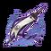 Aster Spear