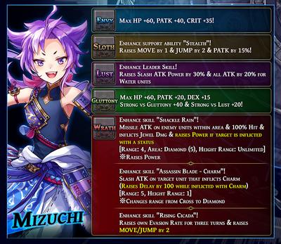 News,2b9543cc-cf1d-5307-92d9-5f35a5179a6f,news banner enlightenment Mizuchi EN 1578998728261.png