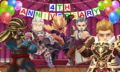 Game,ConceptCard,TS 2020 ANNIVERSARY PHOTO 08.png